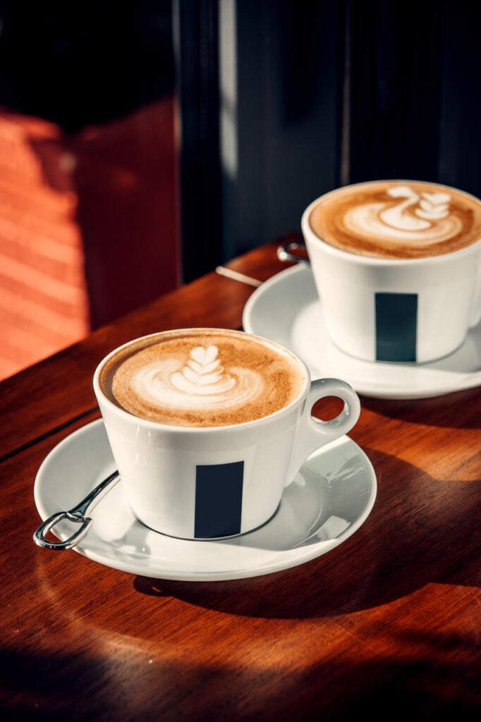 kawiarnia w krakowie na dzien matki